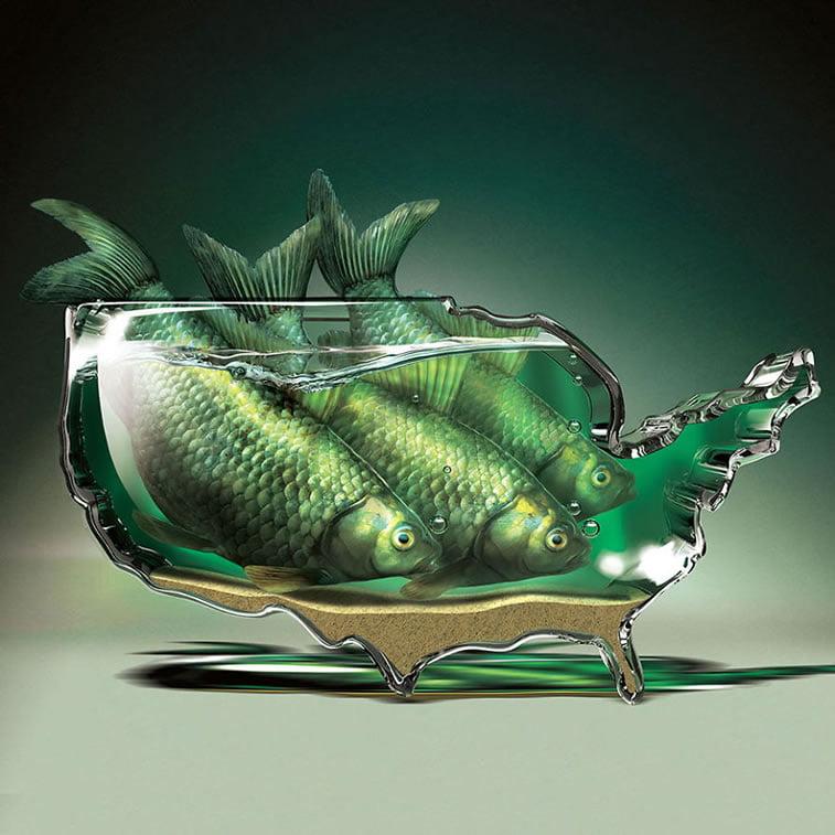 nadrealne ilustracije poljaka igora morskog (44)
