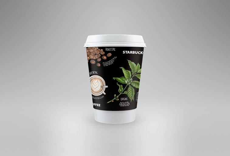 najbolji dizajn papirnih čaša za kafu (1)