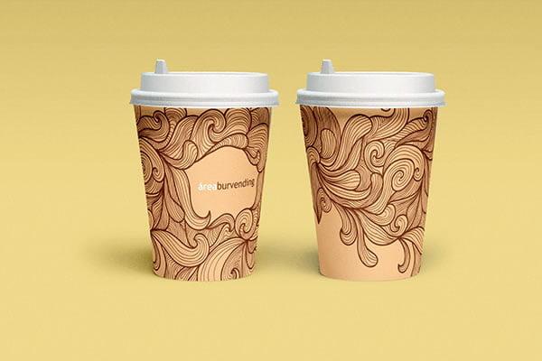 najbolji dizajn papirnih čaša za kafu (10)