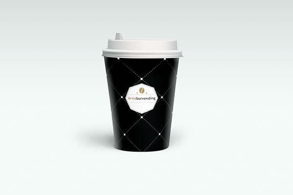 najbolji dizajn papirnih čaša za kafu (11)