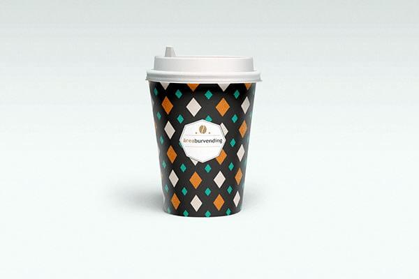 najbolji dizajn papirnih čaša za kafu (12)