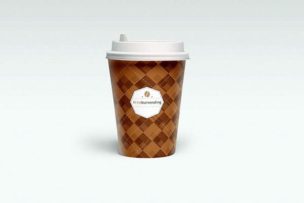 najbolji dizajn papirnih čaša za kafu (13)