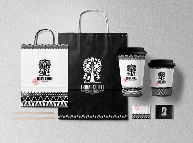 najbolji dizajn papirnih čaša za kafu (14)