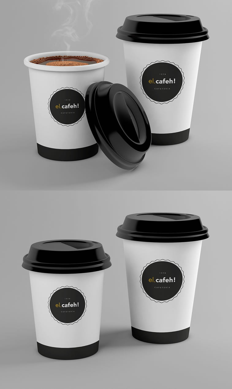 najbolji dizajn papirnih čaša za kafu (16)