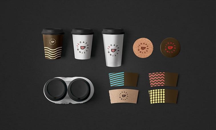 najbolji dizajn papirnih čaša za kafu (17)
