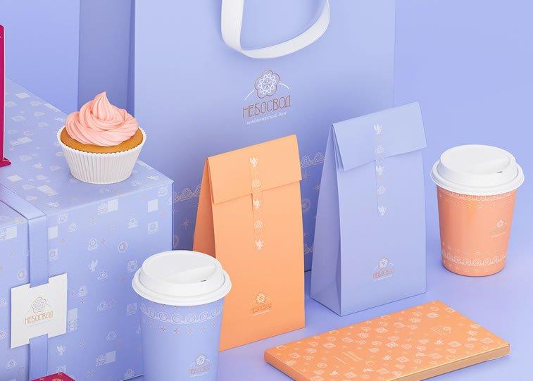 najbolji dizajn papirnih čaša za kafu (18)