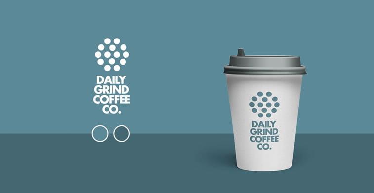 najbolji dizajn papirnih čaša za kafu (19)