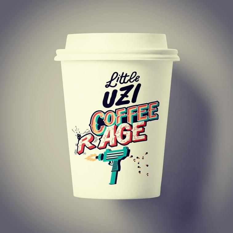 najbolji dizajn papirnih čaša za kafu (2)