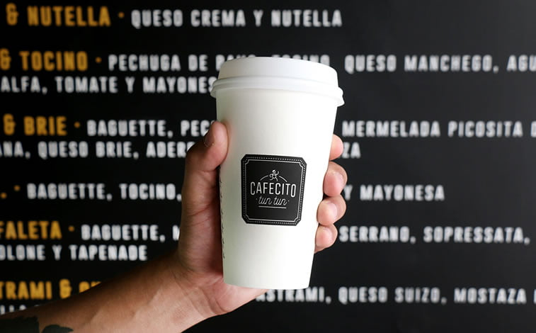 najbolji dizajn papirnih čaša za kafu (3)