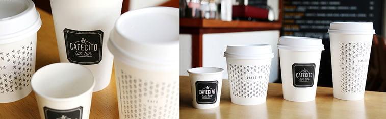 najbolji dizajn papirnih čaša za kafu (5)