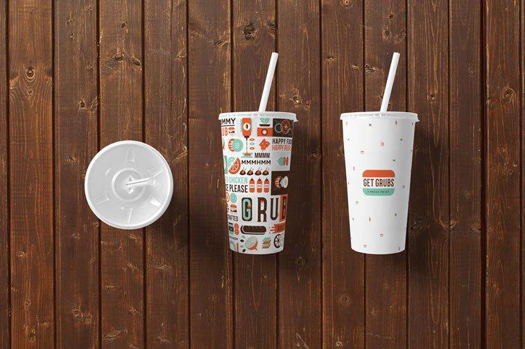 najbolji dizajn papirnih čaša za kafu (6)