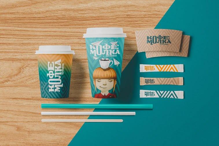 najbolji dizajn papirnih čaša za kafu (7)
