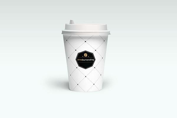 najbolji dizajn papirnih čaša za kafu (9)