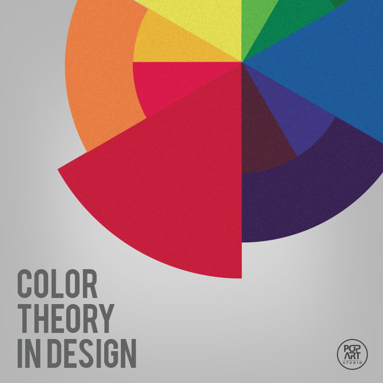 What Is Color Theory color theory in design: meaning and understanding of color
