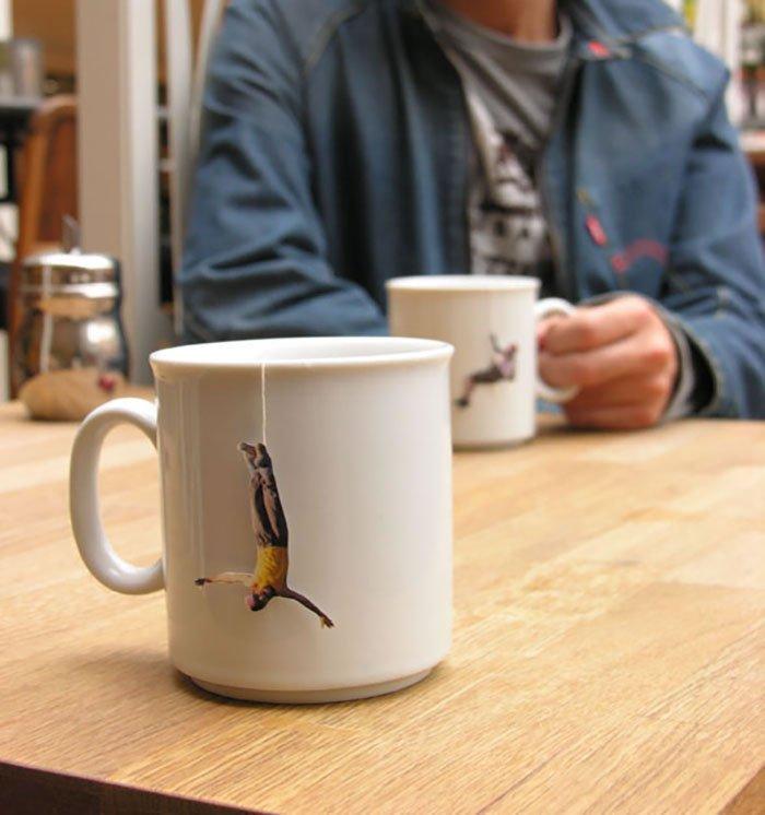dizajn kesica za čaj najbolji primeri industrijskog dizajna (10)