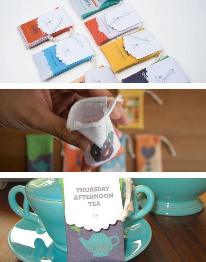 dizajn kesica za čaj najbolji primeri industrijskog dizajna (11)
