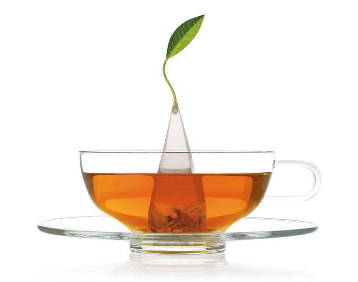 dizajn kesica za čaj najbolji primeri industrijskog dizajna (12)