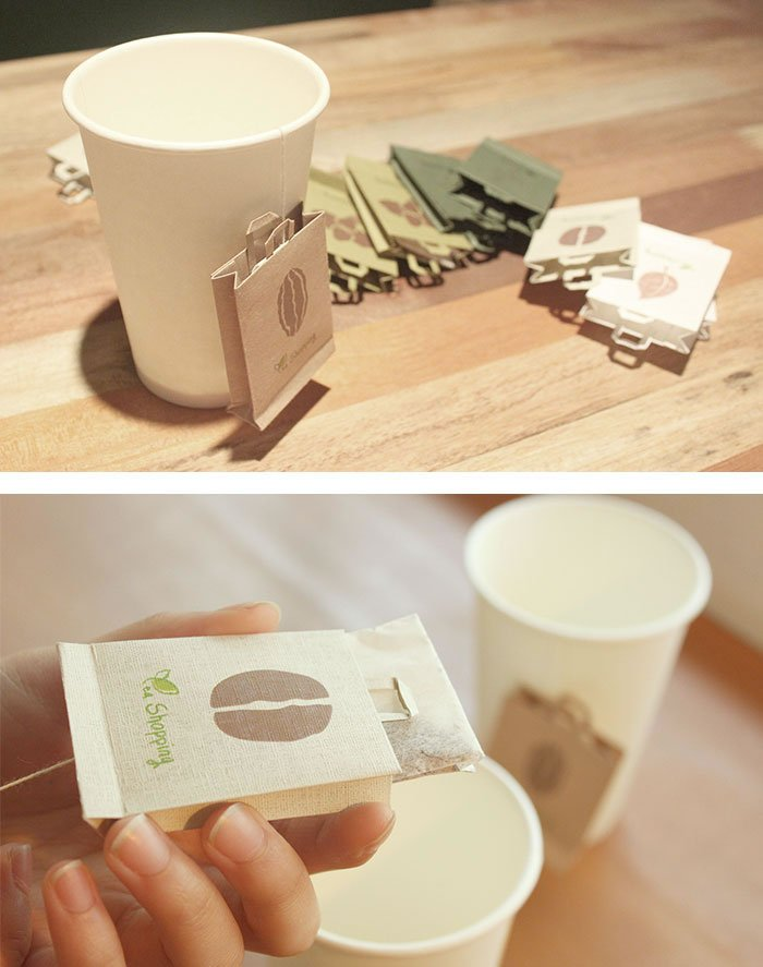 dizajn kesica za čaj najbolji primeri industrijskog dizajna (15)