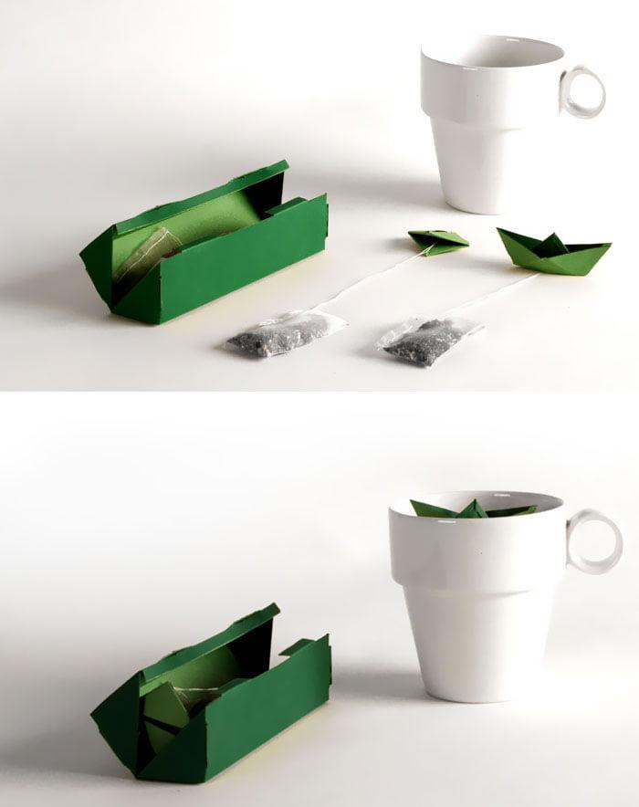 dizajn kesica za čaj najbolji primeri industrijskog dizajna (2)