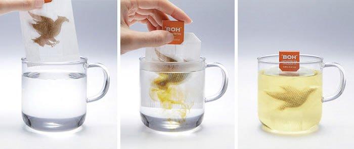 dizajn kesica za čaj najbolji primeri industrijskog dizajna (21)