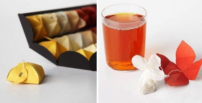 dizajn kesica za čaj najbolji primeri industrijskog dizajna (22)