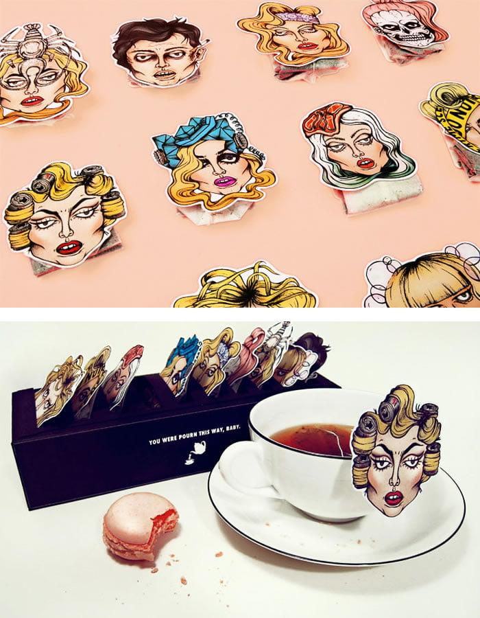 dizajn kesica za čaj najbolji primeri industrijskog dizajna (23)