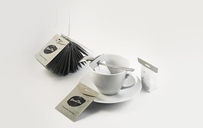 dizajn kesica za čaj najbolji primeri industrijskog dizajna (24)