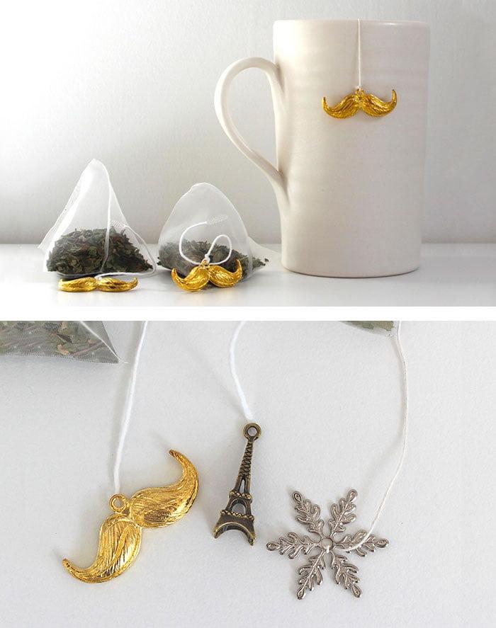 dizajn kesica za čaj najbolji primeri industrijskog dizajna (26)