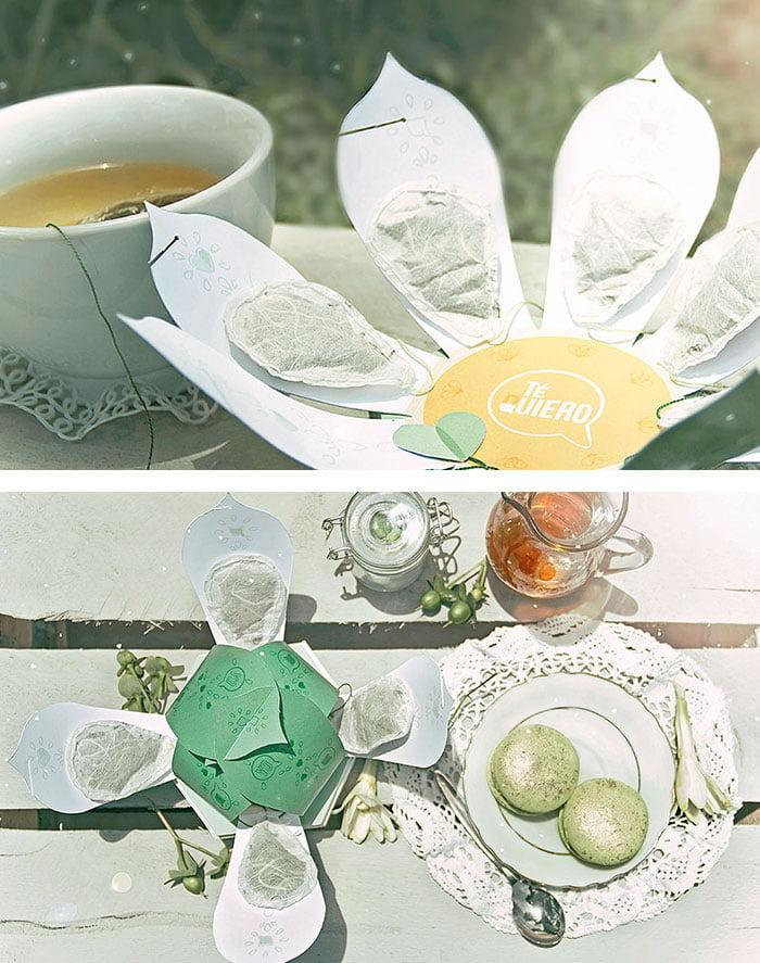dizajn kesica za čaj najbolji primeri industrijskog dizajna (28)
