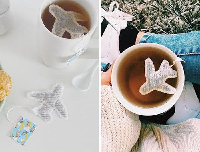dizajn kesica za čaj najbolji primeri industrijskog dizajna (29)