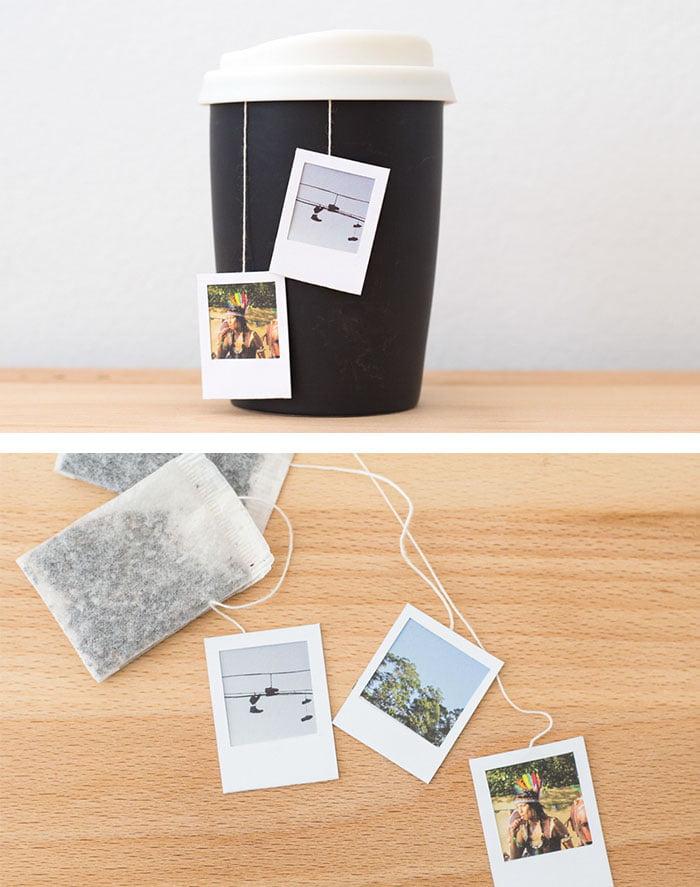 dizajn kesica za čaj najbolji primeri industrijskog dizajna (3)