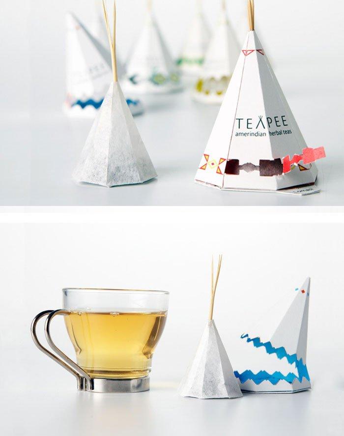 dizajn kesica za čaj najbolji primeri industrijskog dizajna (30)