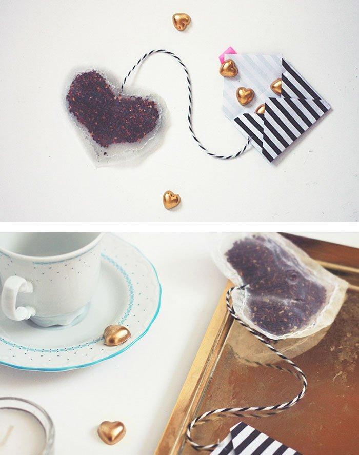 dizajn kesica za čaj najbolji primeri industrijskog dizajna (32)