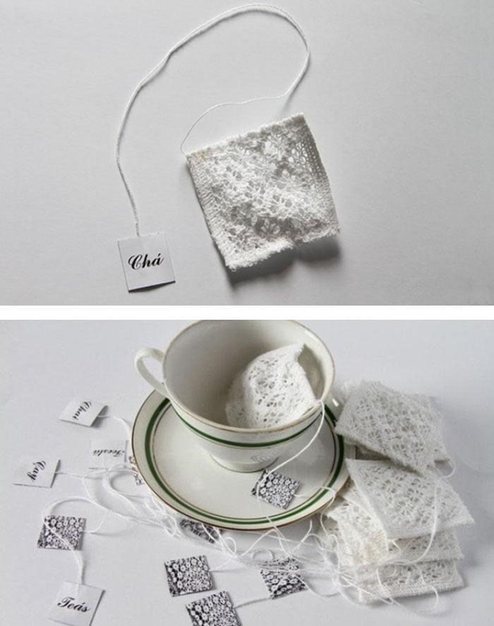 dizajn kesica za čaj najbolji primeri industrijskog dizajna (7)