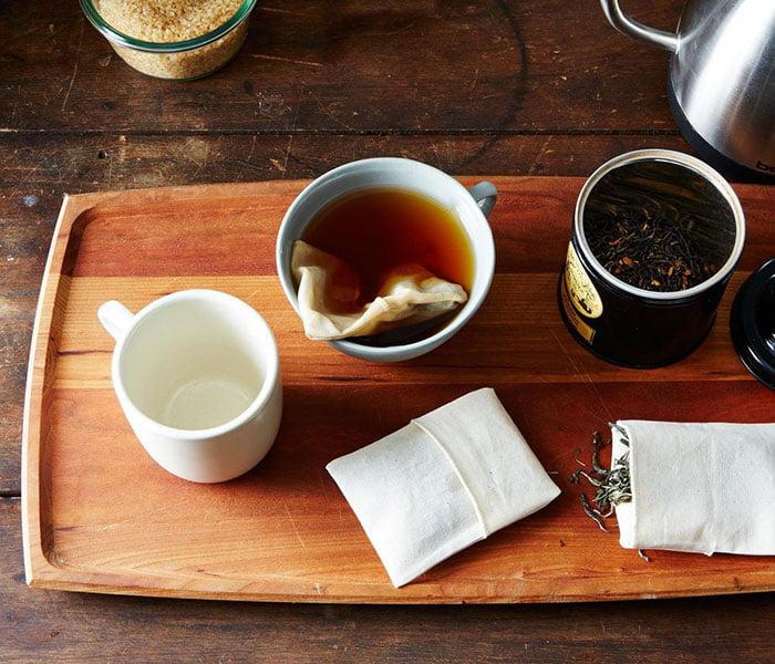 dizajn kesica za čaj najbolji primeri industrijskog dizajna (8)