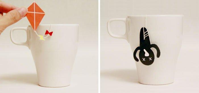 dizajn kesica za čaj najbolji primeri industrijskog dizajna (9)
