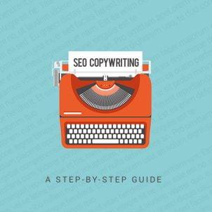 SEO copywriting: a step-by-step guide