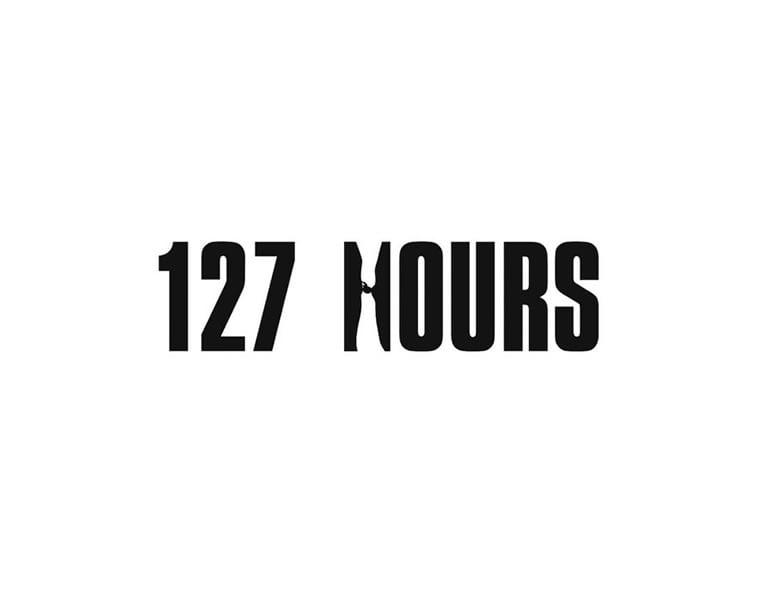 citaj izmedju redova 127 hours