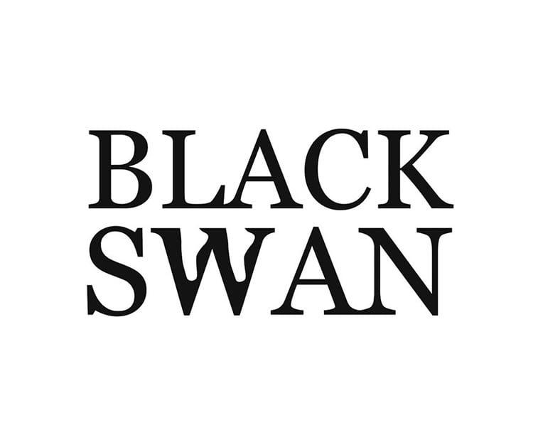 citaj izmedju redova black swan