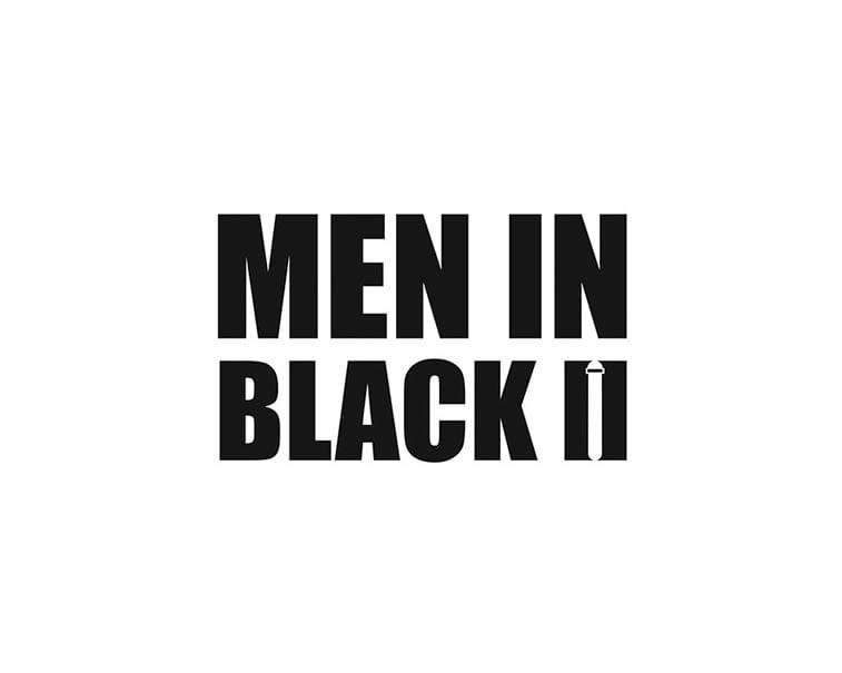 citaj izmedju redova men in black II