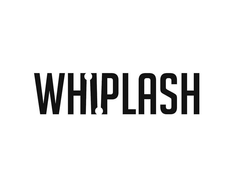 citaj izmedju redova whiplash