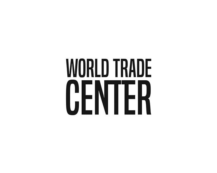 citaj izmedju redova world trade center