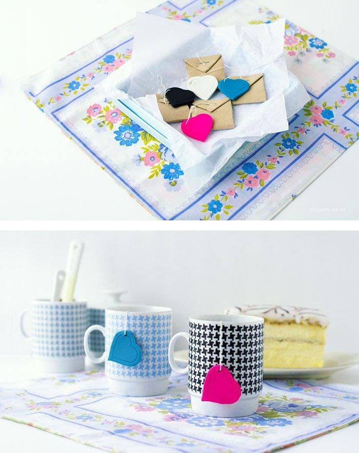 dizajn kesica za čaj najbolji primeri industrijskog dizajna (33)