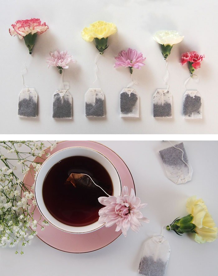 dizajn kesica za čaj najbolji primeri industrijskog dizajna (34)