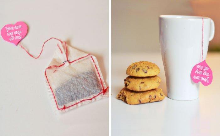 dizajn kesica za čaj najbolji primeri industrijskog dizajna (36)