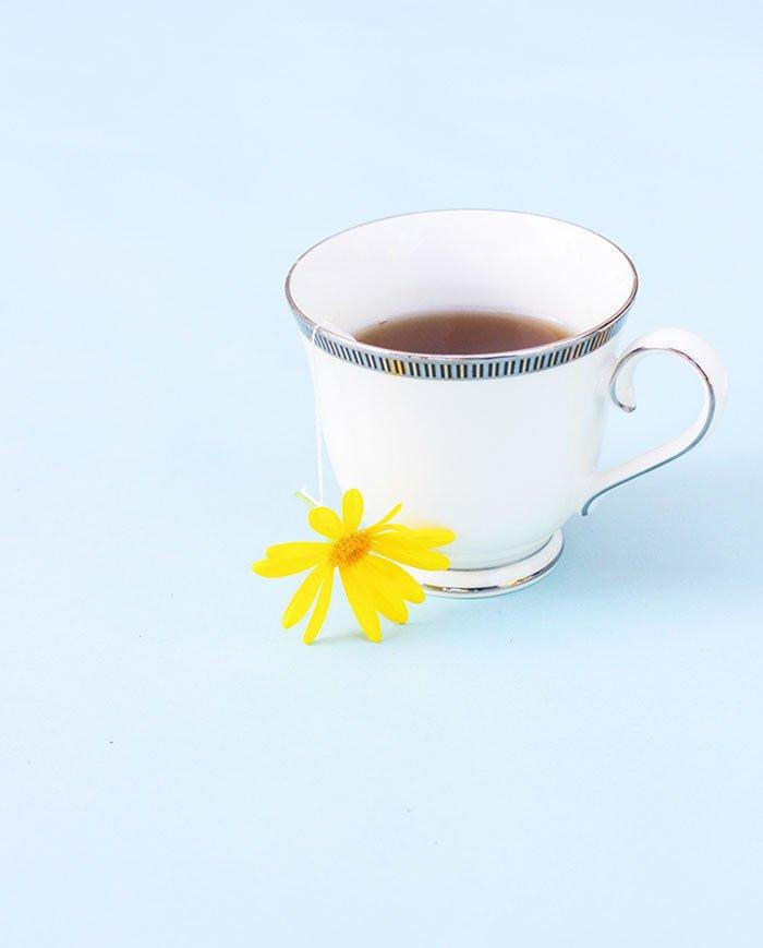 dizajn kesica za čaj najbolji primeri industrijskog dizajna (38)
