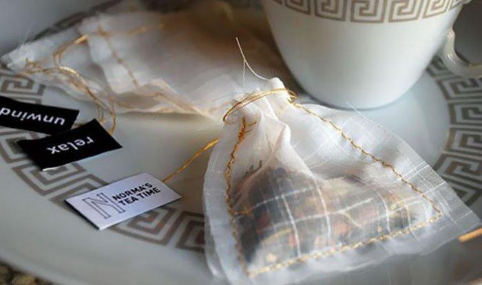 dizajn kesica za čaj najbolji primeri industrijskog dizajna (40)