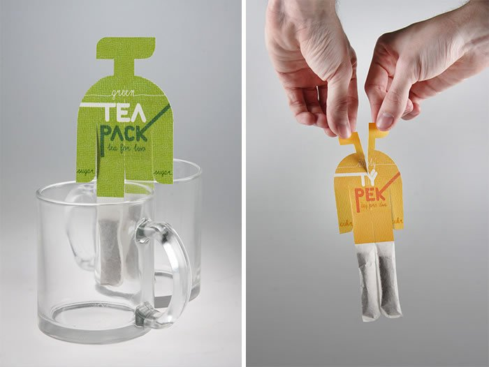 dizajn kesica za čaj najbolji primeri industrijskog dizajna (43)