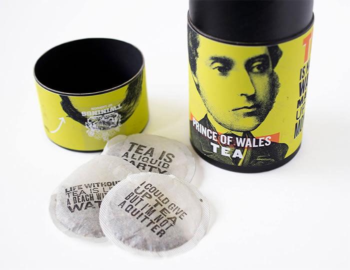 dizajn kesica za čaj najbolji primeri industrijskog dizajna (45)