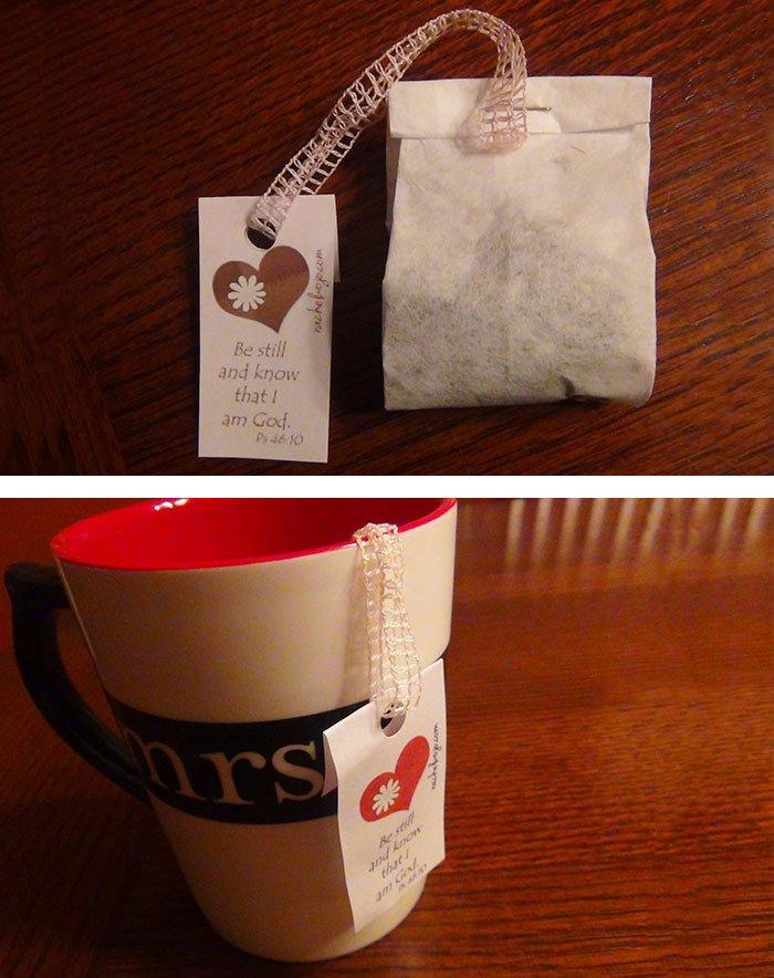 dizajn kesica za čaj najbolji primeri industrijskog dizajna (46)